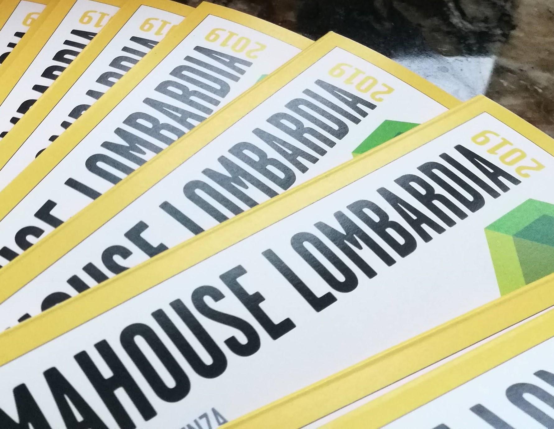 climahouse-lombardia.jpg