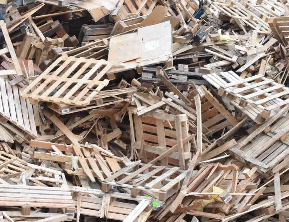 smaltimento-legno.jpg