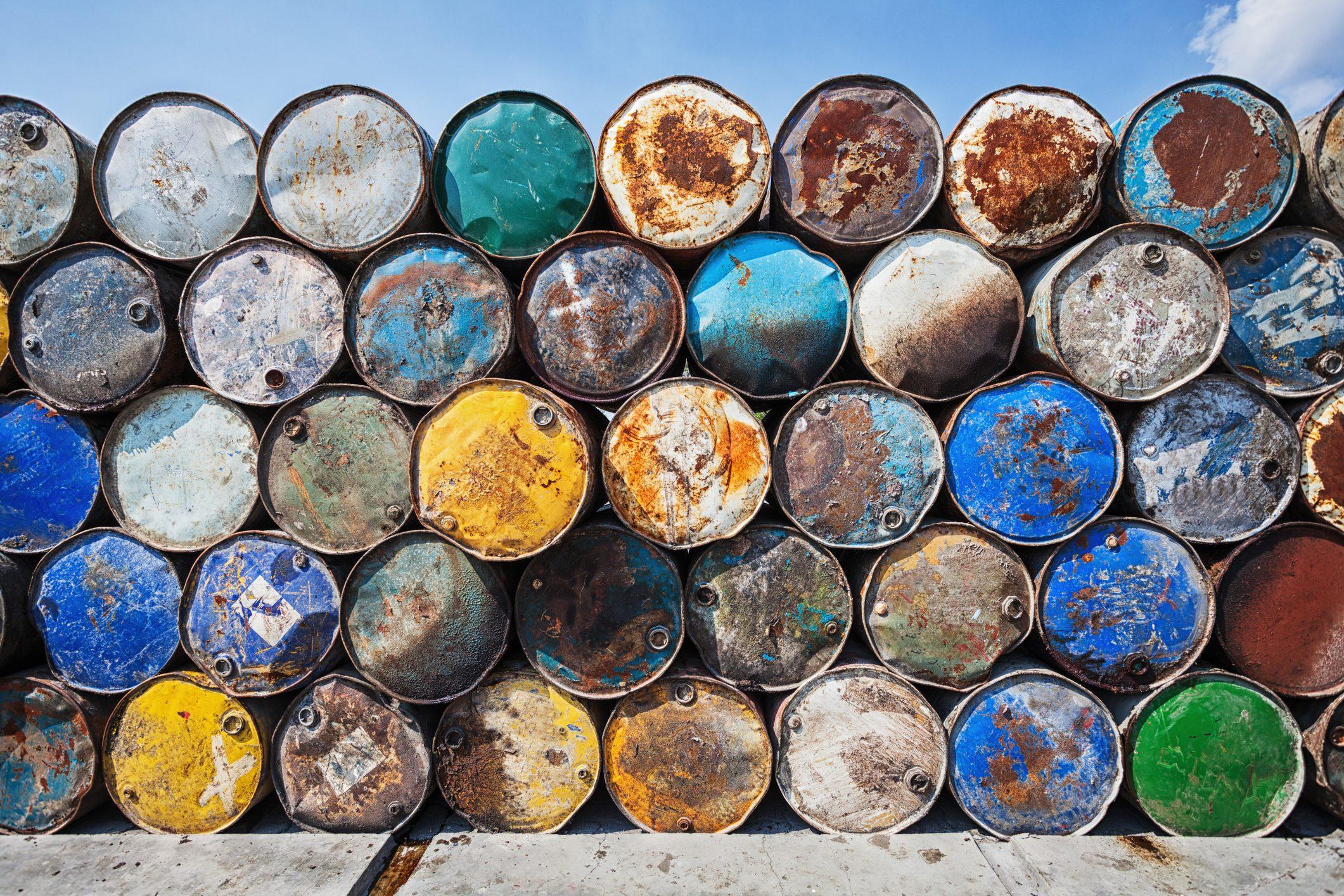 rifiuti-speciali-industriali.jpg