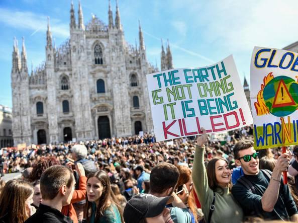 sciopero-clima-milano.jpg