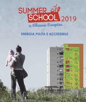 summer-school-19.jpg