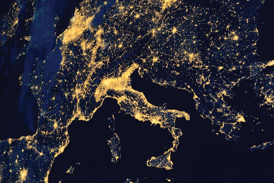 energy-europe.jpg