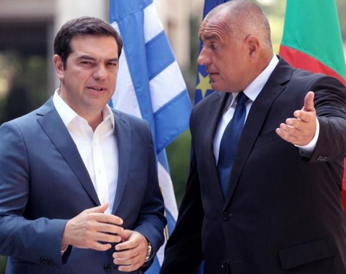 tsiprasborisov.jpg