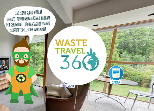 waste-travel-360.jpg