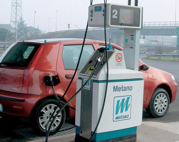 auto-gas.jpg