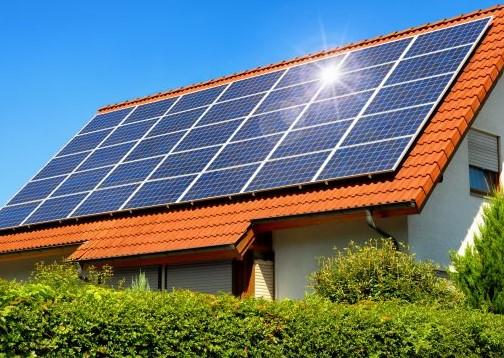 fotovoltaico-autoconsumo.jpg