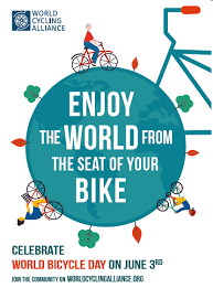 world-bike-day.png
