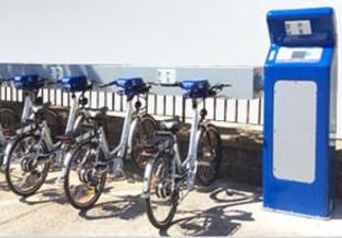 bici-elettriche.jpg