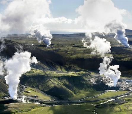 geotermia.jpg