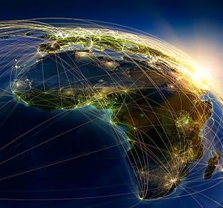 africa-earth.jpg