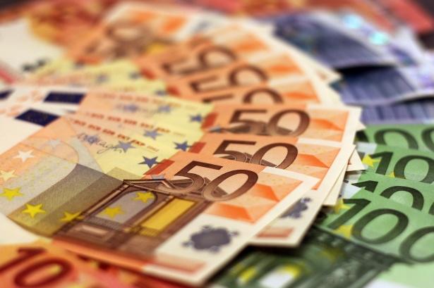 euro-soldi.jpg