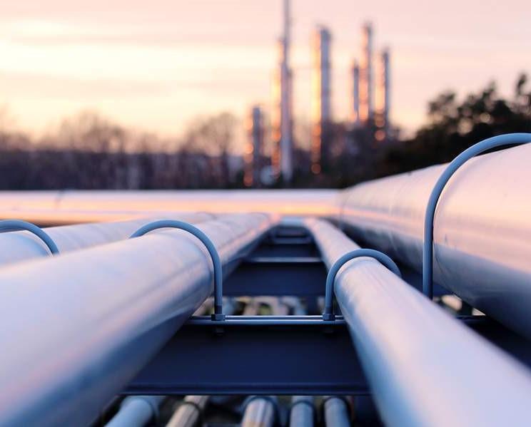 pipelinegas.jpg