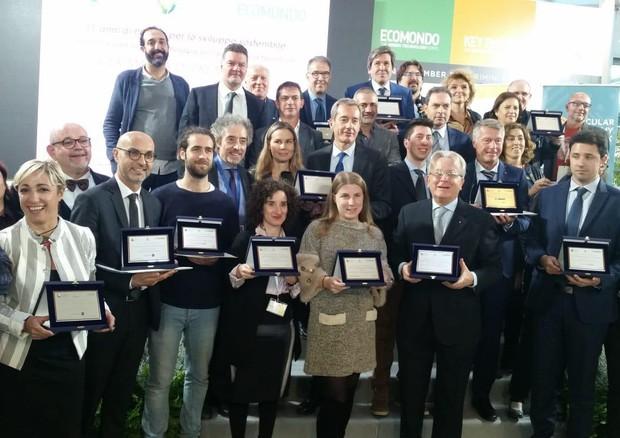 premio-sviluppo-sostenibile.jpg