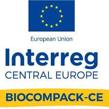 biocompack-ce.jpg