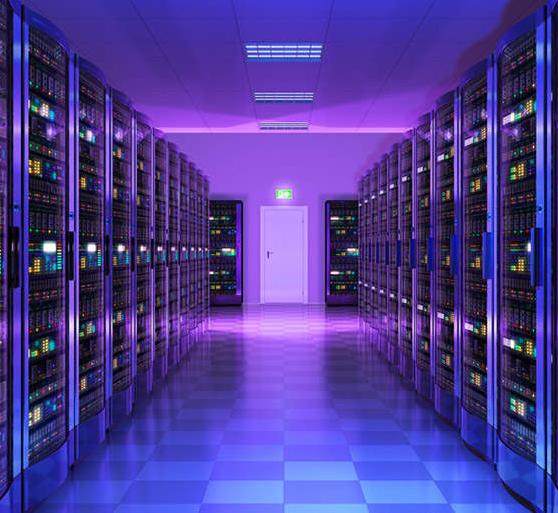 data-center.png