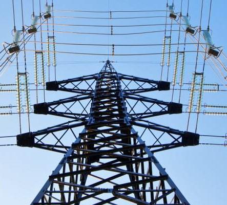 terna-rete-elettrica.jpg