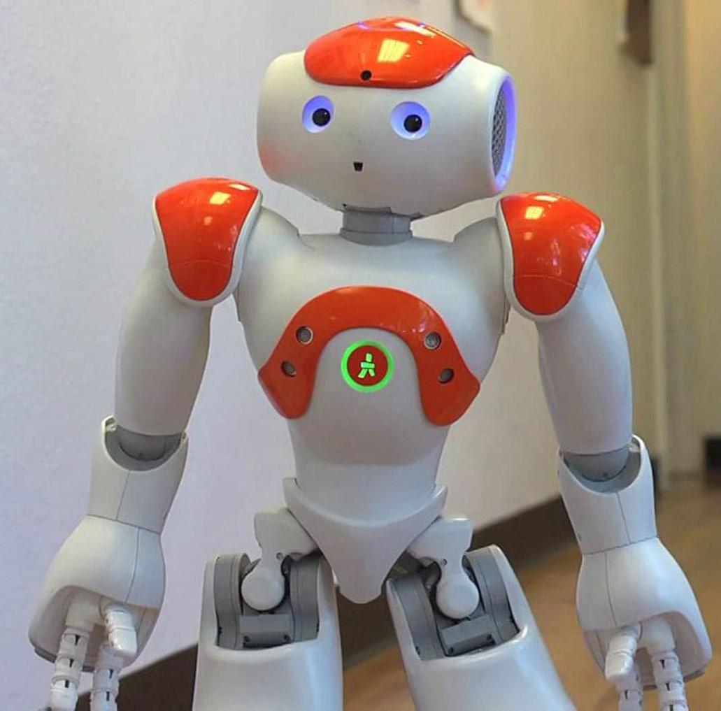robot-nao.jpg