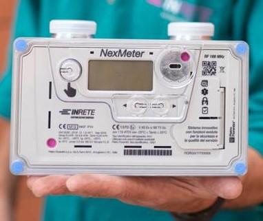 hera-nexmeter.jpg