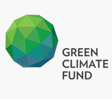 greenclimate-fund.png