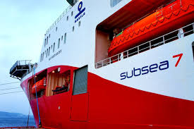 subsea-7.jpg