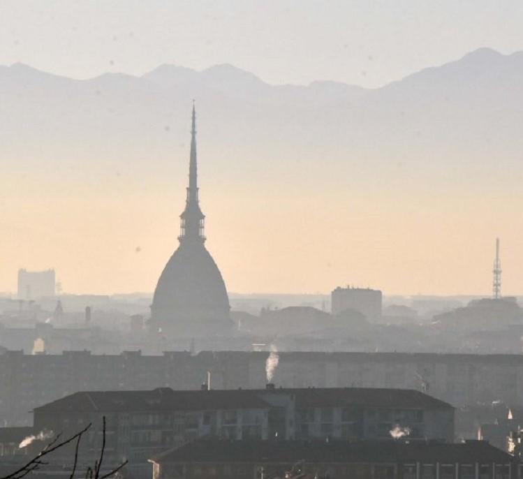 torino-smog.jpg