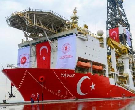 yavuz-turchia-cipro-690x362_0.jpg