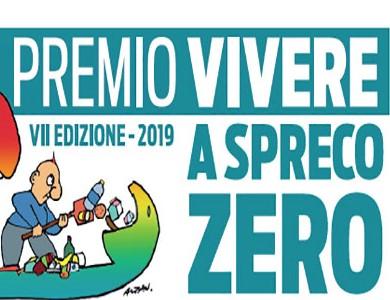 vivere-spreco-zero-premio-2019.jpg
