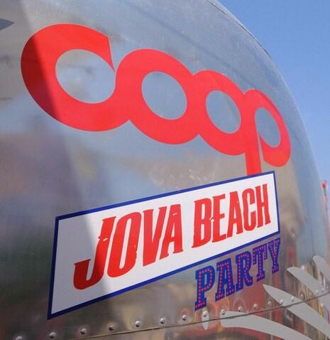 coopjova-beach.jpg