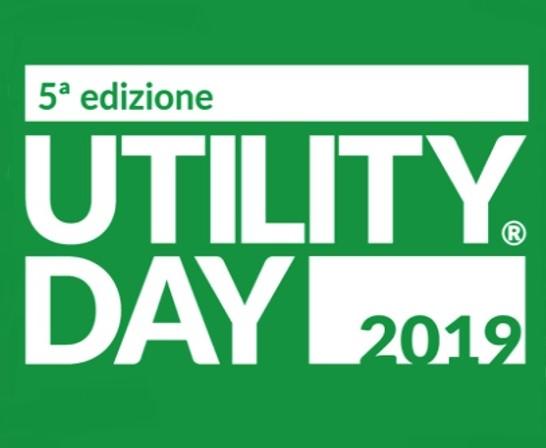 utility-day-2019.jpg