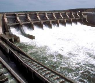 centrale-idroelettrica.jpg