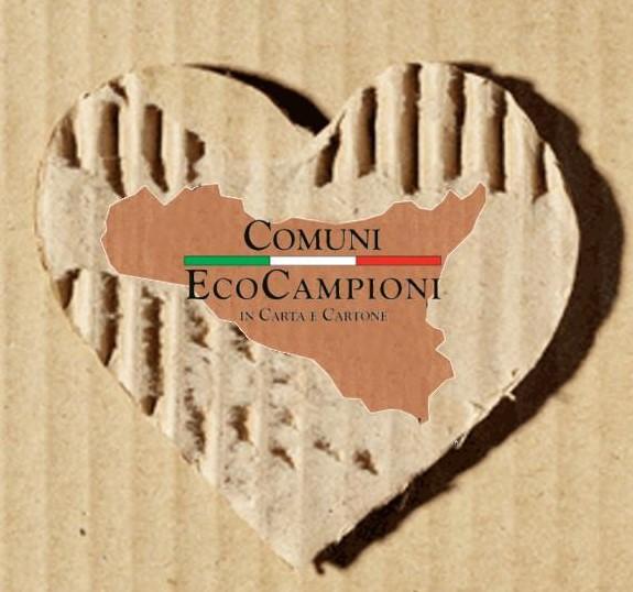 comuni-ecocampioni.jpg
