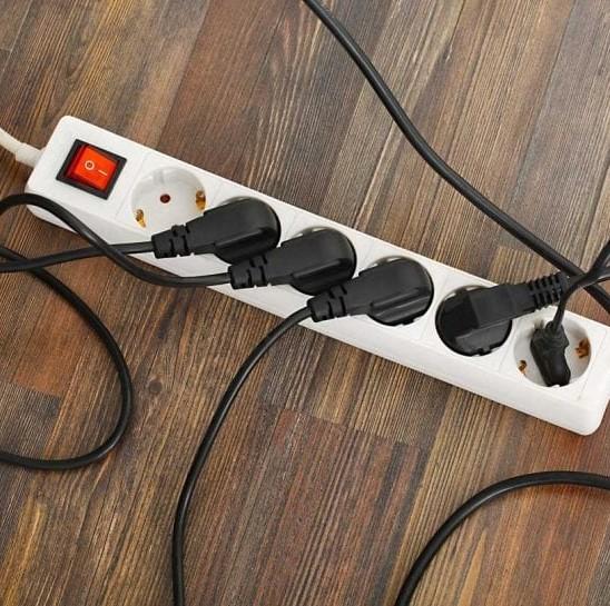 spine-elettriche-casa.jpg