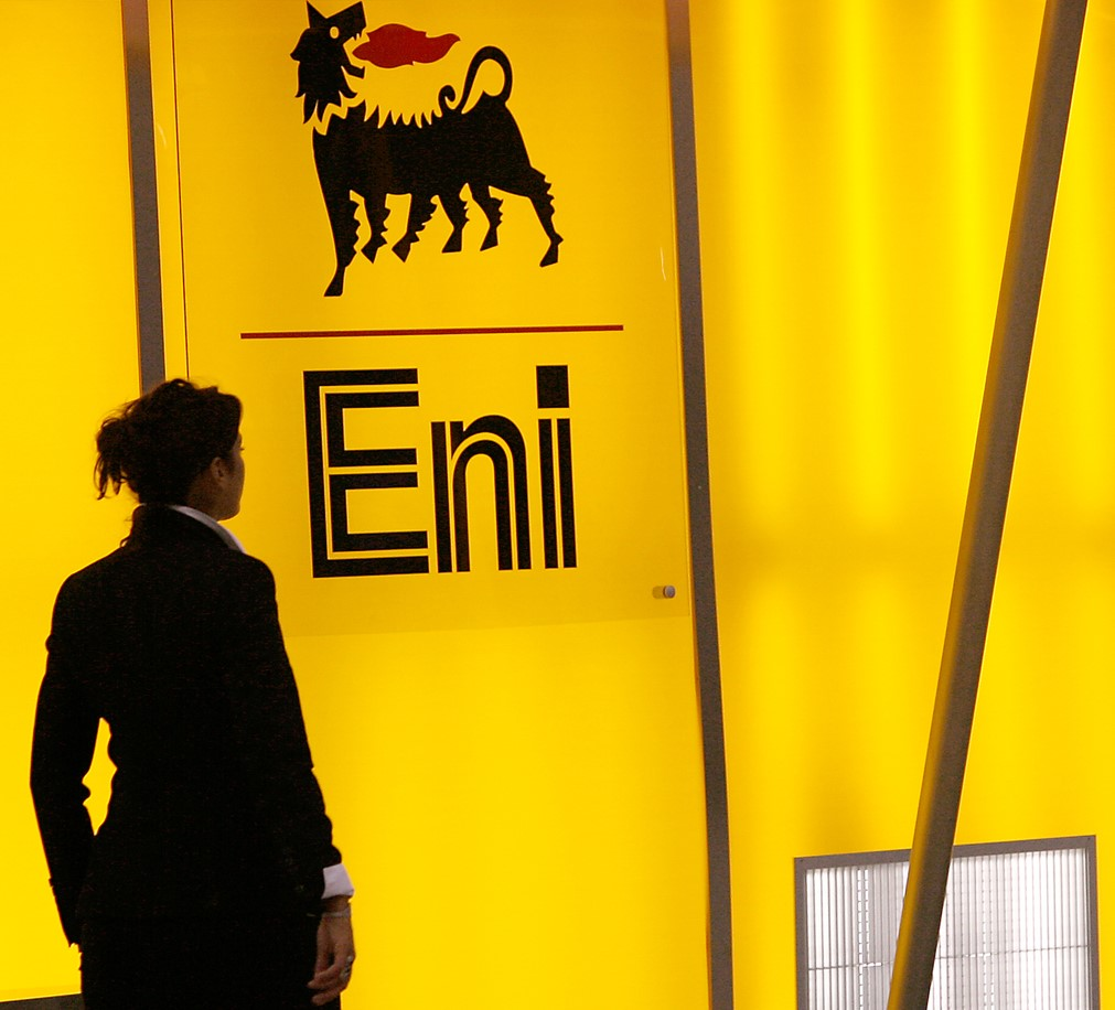 eni-mainstream.jpg