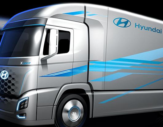 hyundai-camion.png