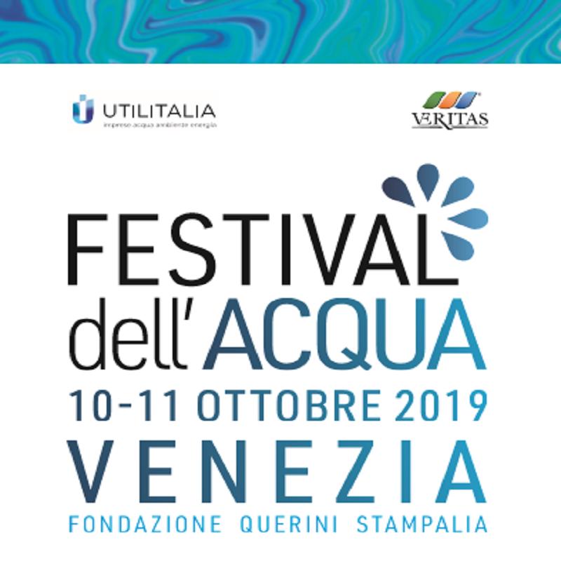 festival-acqua-venezia.png