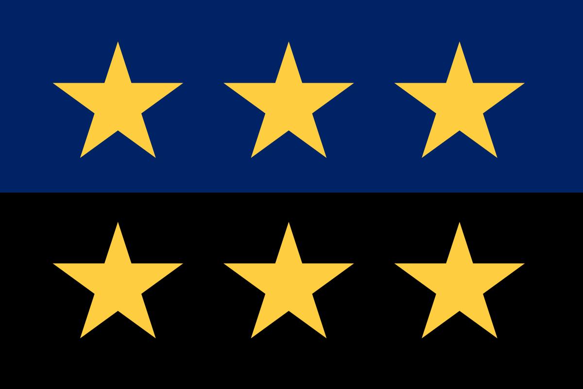 bandiera-ceca.png