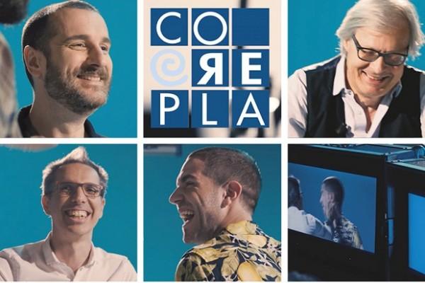 corepla-2019-600x400.jpg