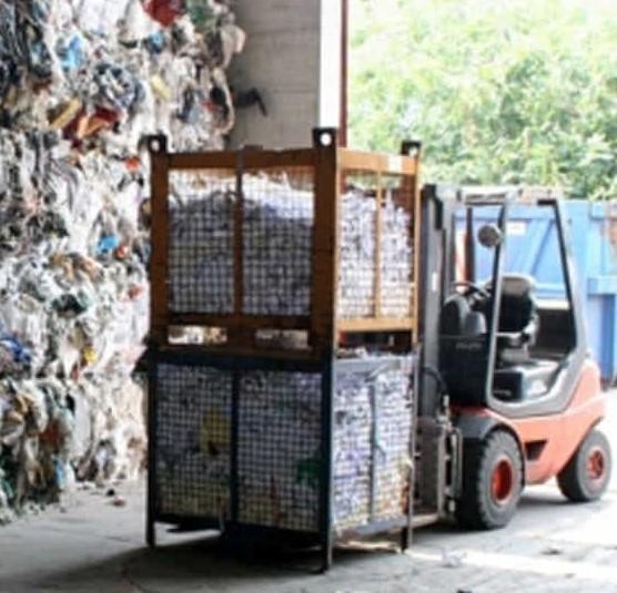 rifiutiindustriali.jpg