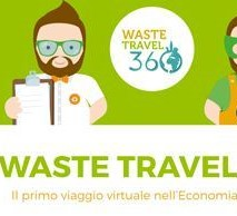 waste-travel-360_0.jpg