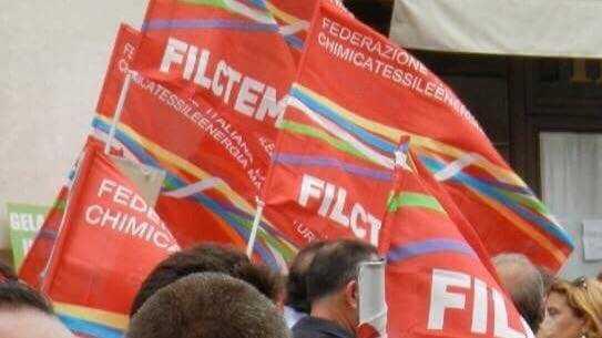 filctem-cgil.jpg