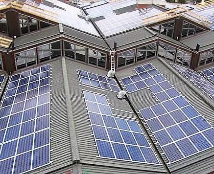 caab-fotovoltaico.jpg