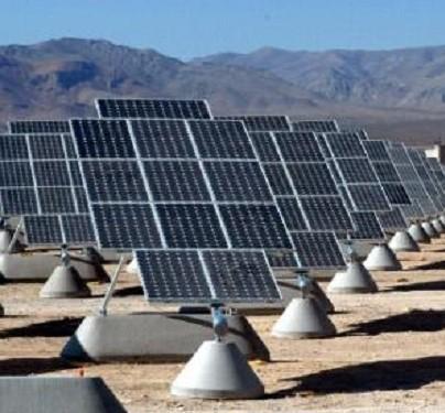 fotovoltaico-argentina.jpg