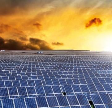 fotovoltaico-eni.jpg