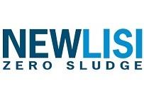 newlisi-logo_0.jpg