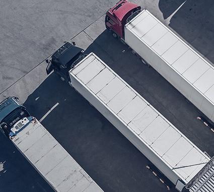 trasporti-internazionali-ruota.jpg