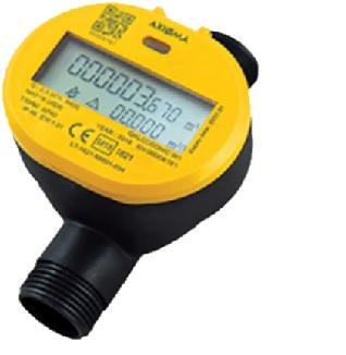 idea-smart-meter.jpg