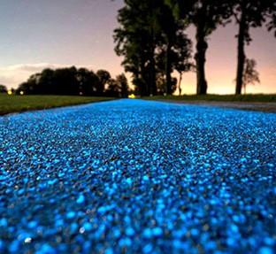 pista-luminescente.jpg