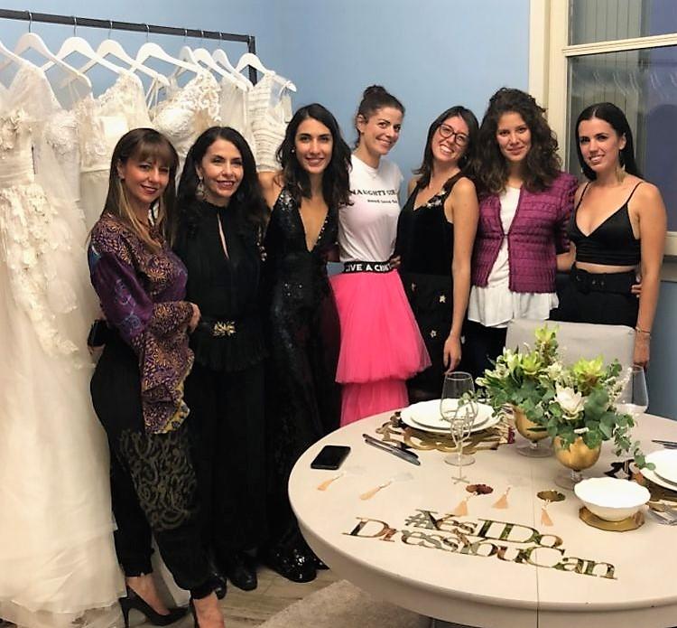 wedding-team-dressyoucan-bridal.jpg