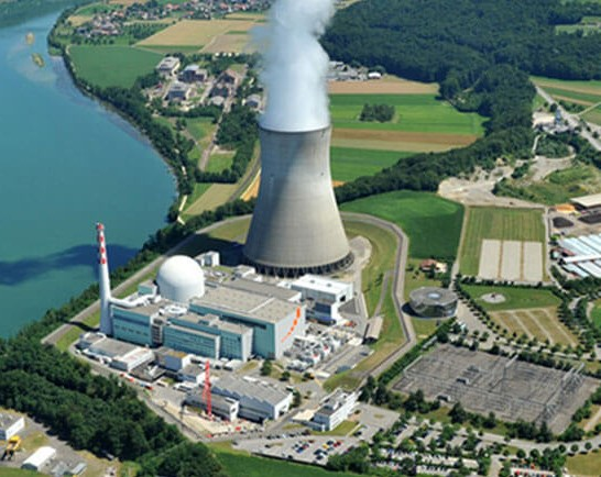centrale-nucleare.jpg
