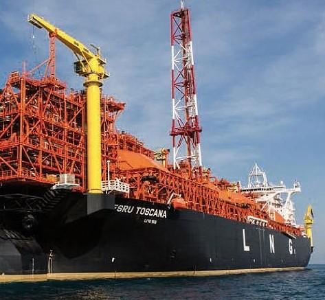 rigassificatore-olt-offshore-toscana.jpg